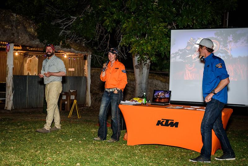 2018 KTM Adventure Rallye (1326).jpg