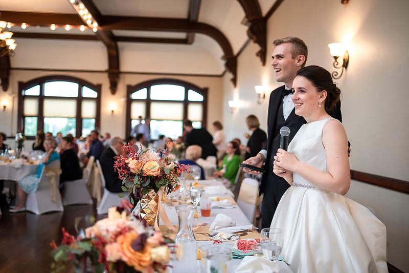 Adrienne & Josh Wedding (PA reception) 56.jpg