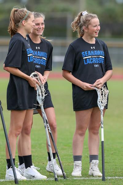 3.5.19 CSN Girls Varsity Lacrosse vs GGHS-11.jpg