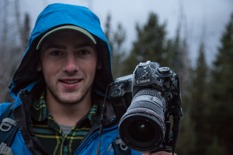 Justin Snow Camera.jpg