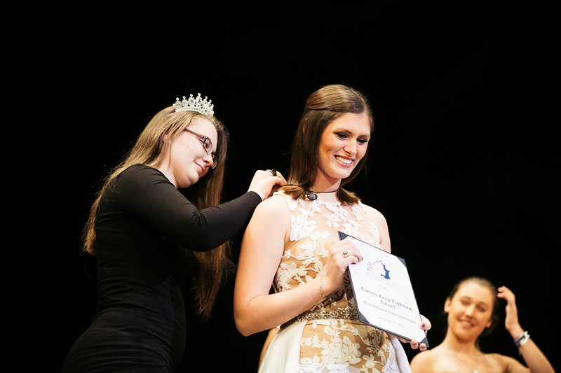 20191027_Miss ISU Pageant-7310.jpg