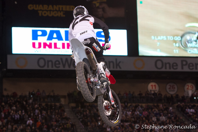 Anaheim2-450MainEvent-181.jpg