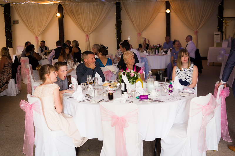 bensavellphotography_wedding_photos_scully_three_lakes (353 of 354).jpg