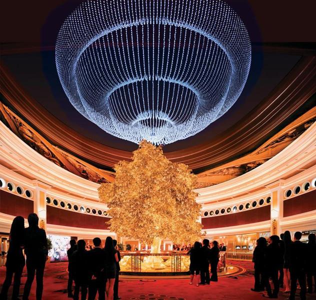 tree_of_prosperity_by_barbara_kraft_8.jpg