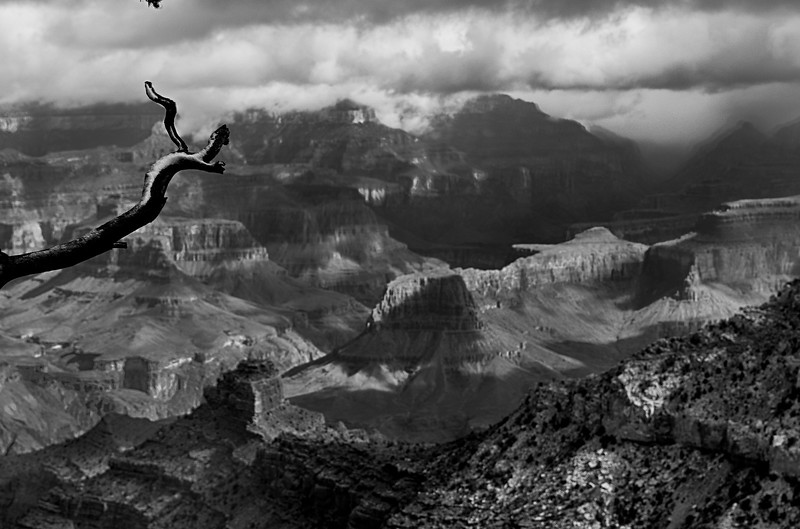 2017-03-21-Grand-Canyon-515_HDR.jpg