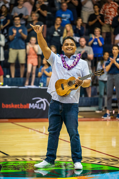 Basketball Maui - Maui Classic Tournament 2019 188.jpg