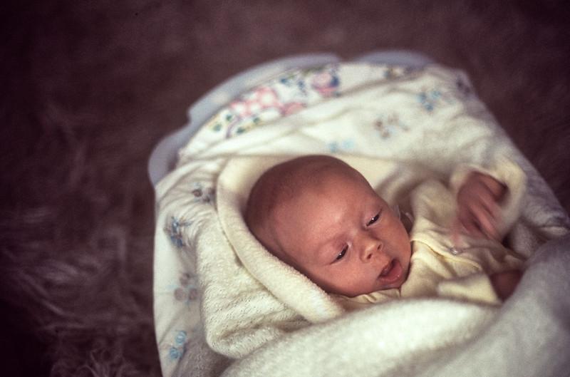 1974-01 Jennifer Broad.jpg
