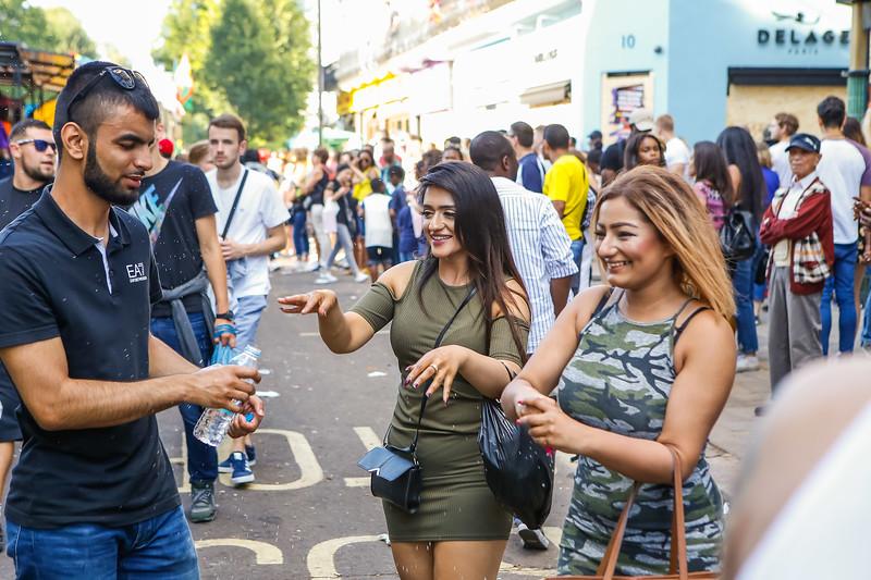 Obi Nwokedi - Notting Hill Carnival-524.jpg