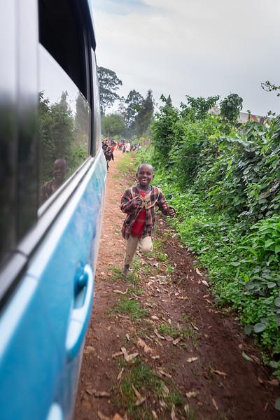 Jay Waltmunson Photography - Kenya 2019 - 010 - (DXT12084).jpg