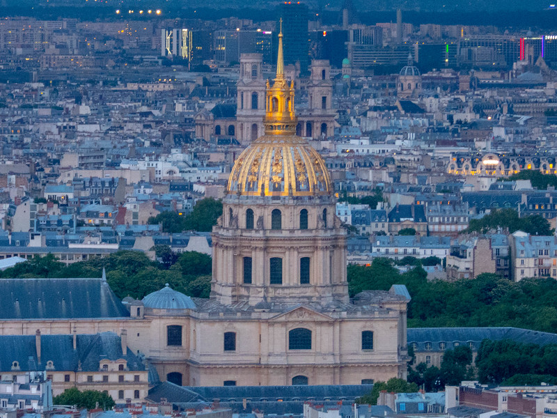Paris-0044.jpg