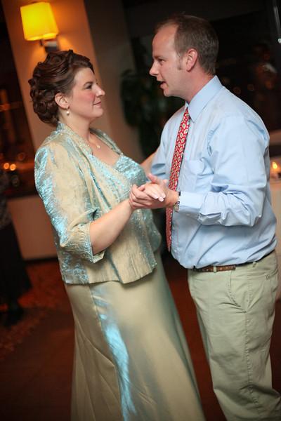 CS-Wedding-1344.jpg
