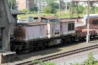 HSB (Harz)