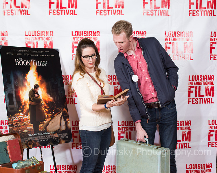 liff-book-thief-premiere-2013-dubinsky-photogrpahy-highres-8719.jpg