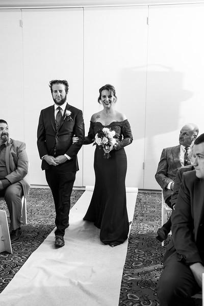 11-16-19_Brie_Jason_Wedding-175-2.jpg