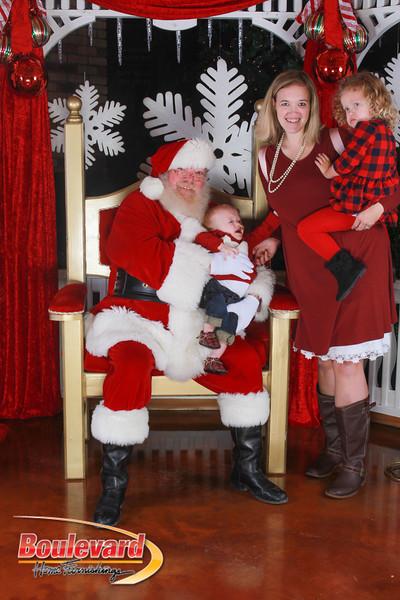 Santa 12-17-16-370.jpg