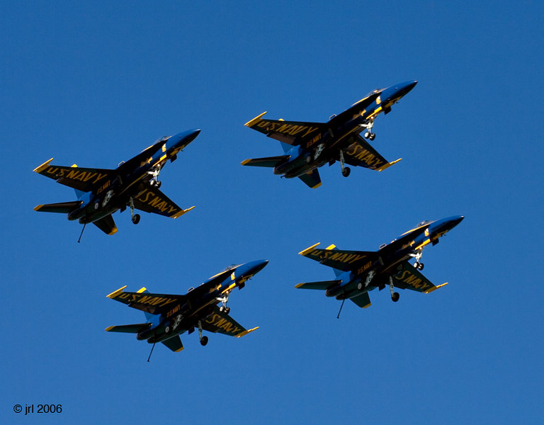 /Users/johnlanham/Pictures/Air & Water Show/Worked/Web/IMG_4615.jpg