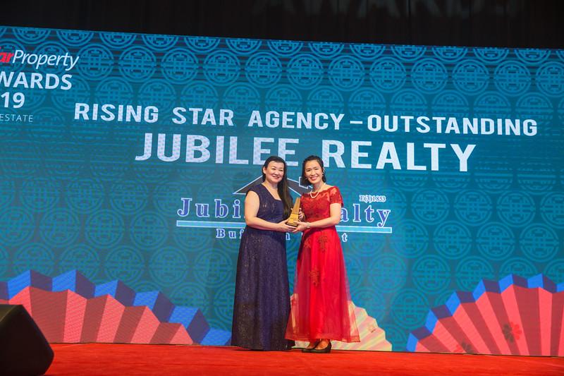 Star Propety Award Realty-494.jpg