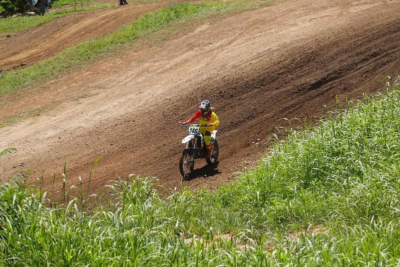 FCA Motocross camp 20170969day2.JPG