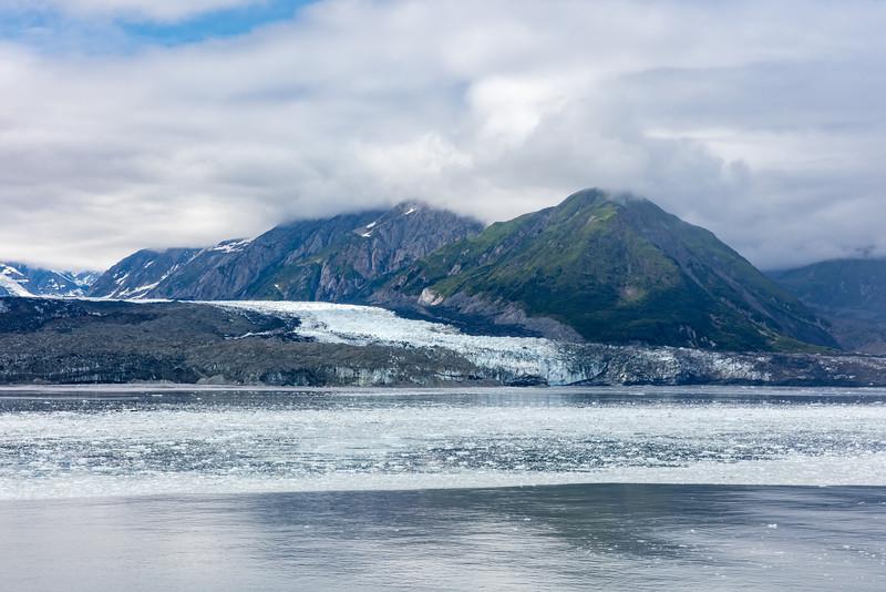 Alaska 2015 - Hubbard Glacier -  072415-166.jpg