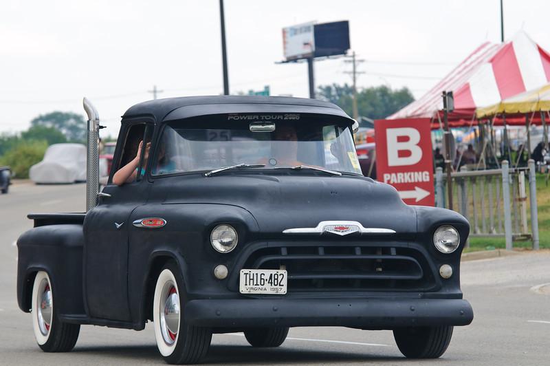 2011 Kentucky NSRA-2352.jpg