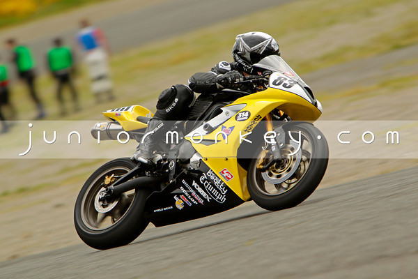 83 - Yellow Black 675