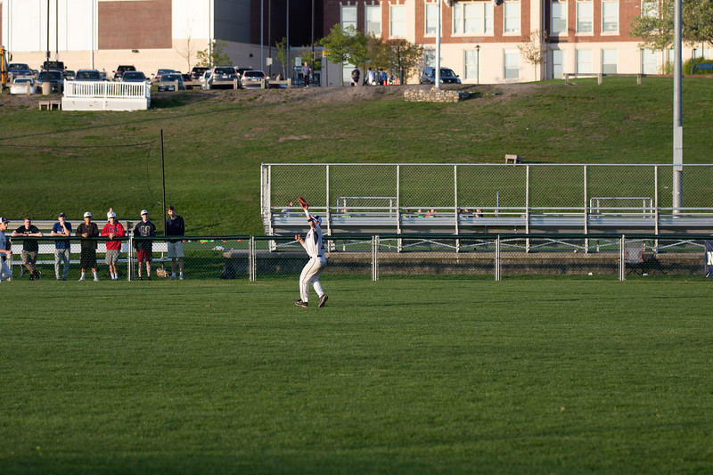 needham_baseball-190508-178.jpg