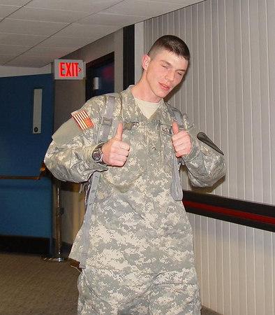 February 5, 2007