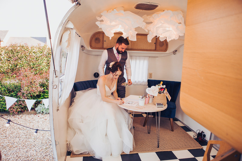 Sam_and_Alex_Wedding2019_1417.jpg