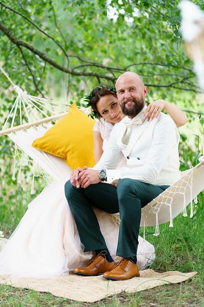 Alise&Andris-WeddingActivities-9.jpg