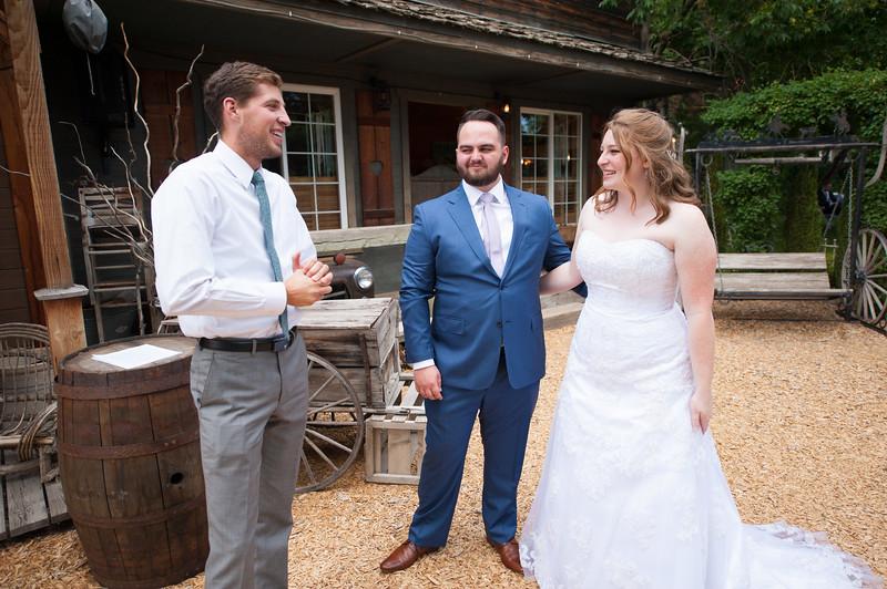 Kupka wedding Photos-209.jpg