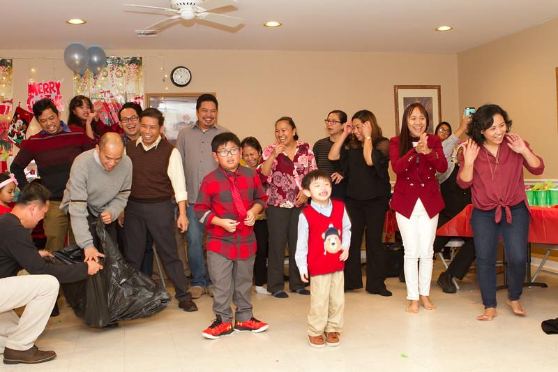 overlook-christmas-party-170.jpg