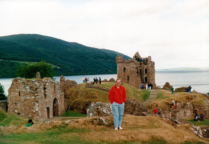 1990_August_Scotland 2_0002_a.jpg