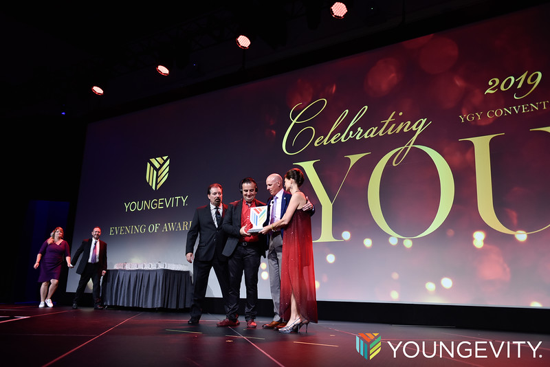 09-20-2019 Youngevity Awards Gala JG0027.jpg