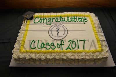 18859 SNMA Graduation Senior Banquet 5-25-17