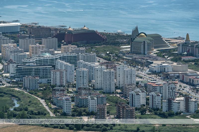 F20180425a115235_9142-Antalya du haut des airs.JPG