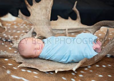 ~ Baby Waltman