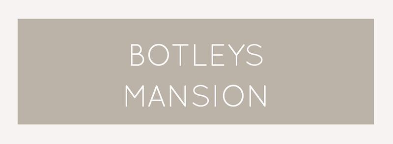 Venue Title Botleys Mansion.jpg