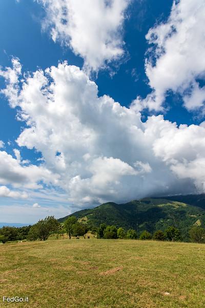 Fedgo-Montegrappa, montetomba-14 agosto 2019-2.jpg