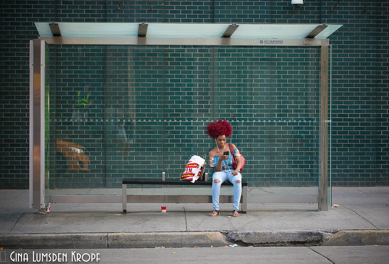 GinaKropf10_streetlife (1007 of 1)-12.jpg