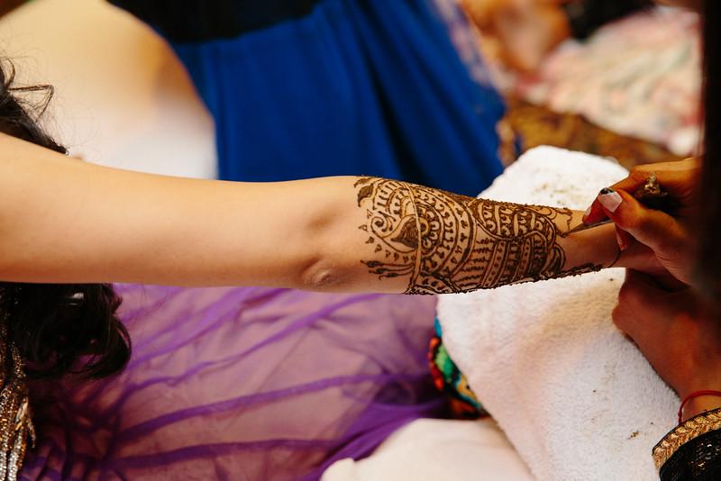 Le Cape Weddings_Trisha + Shashin-47.jpg