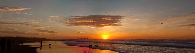*Asilomar_Sunset-2010.jpg