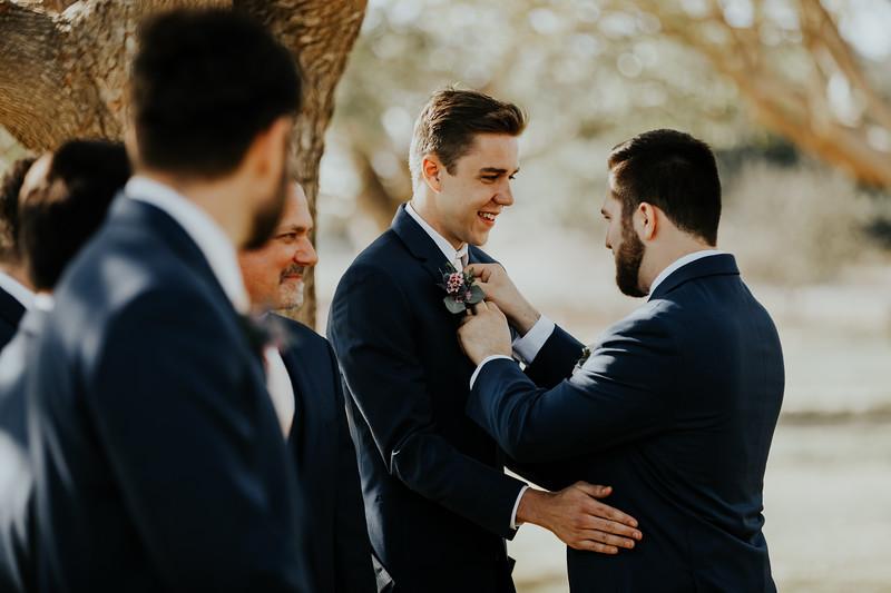 Casey-Wedding-7186.jpg