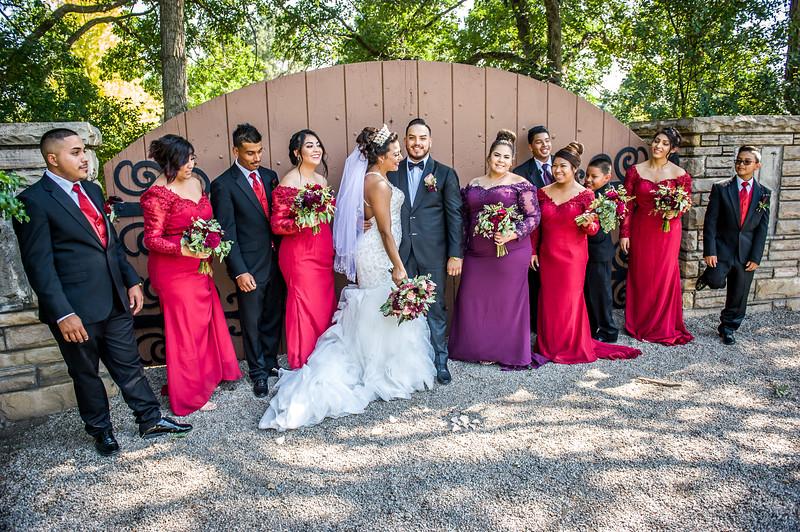Valeria + Angel wedding -492.jpg