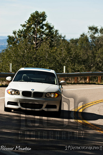 20110206_Palomar Mountain_0111.jpg