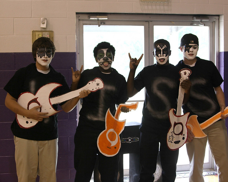 2010HCpeprally12.JPG
