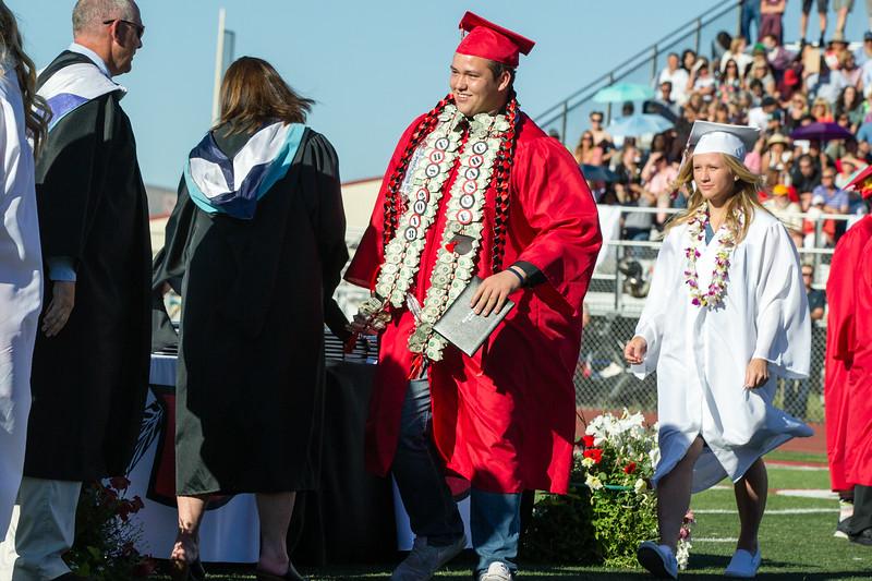 UHS Graduation 2018-164.jpg