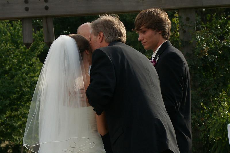 Sara and Kelley Wedding  (428).jpg