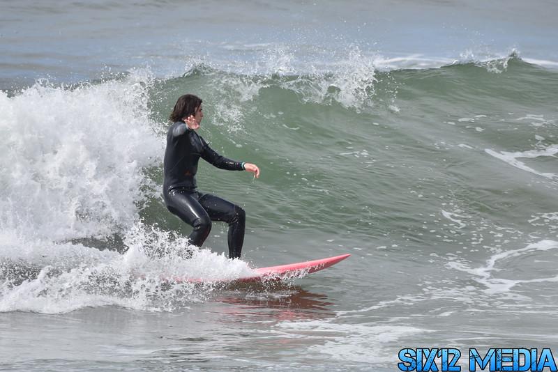 Los Angeles Surf-14.jpg