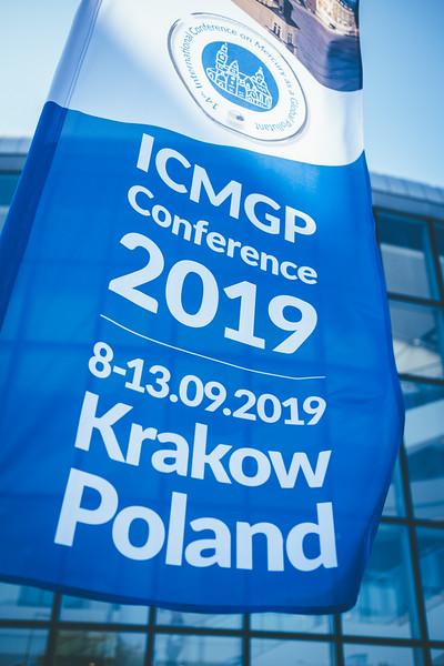 ICMGP_day4-33.jpg