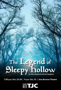 tjc-theatre-brings-sleepy-hollow-to-the-stage